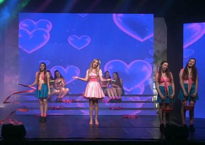 הופעות לילדים - מופע עם מסרים חינוכיים